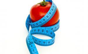 本当に痩せる?「○○するだけ」お手軽ダイエットの真相