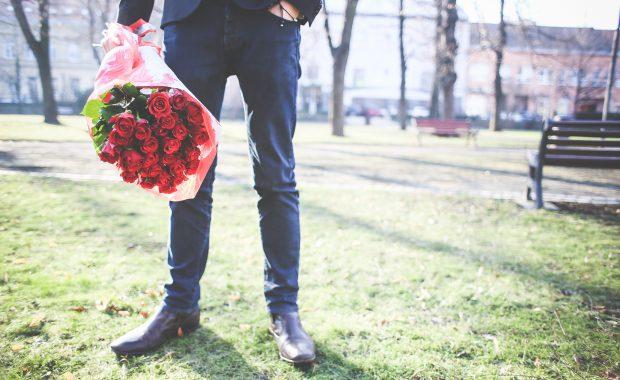 結婚の決定権は男性にある!男性が求めている「理想の結婚相手」とは?