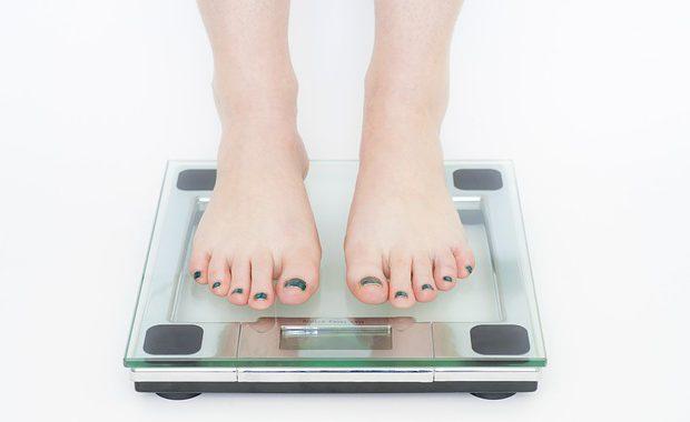 「私は太っている」と思うのは、自分の体型をゆがめて見ているからかもしれません
