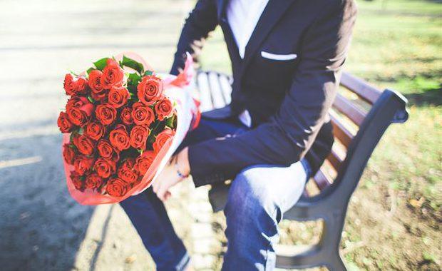 男性が結婚したくなる女性の絶対条件