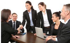 上司に意見を聞いてもらうために知っておきたい4つの性格タイプ