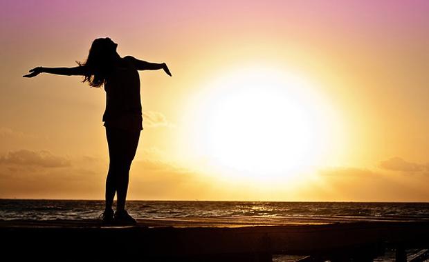 自分で行動することが近道!楽しさを見つけて心を豊かにする方法♡