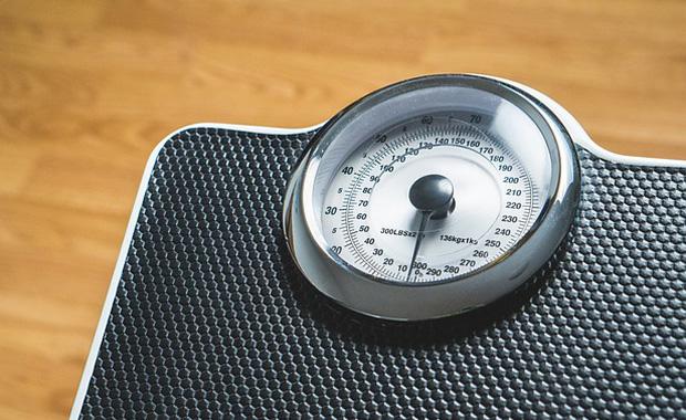 成功体験がカギ♡1%の改善を続けると太りにくくなるワケ