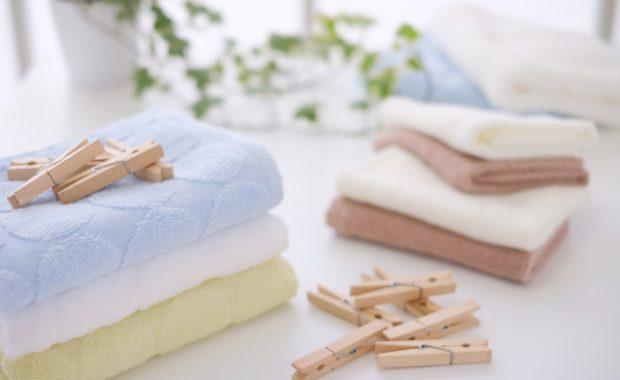 寝具の寿命を伸ばすメンテナンスのコツ