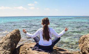 1日たった15分!瞑想で高められるビジネスで役立つ3つのスキル