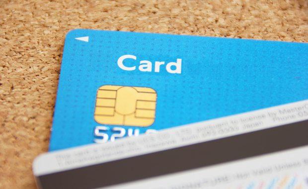 大人なら知っておきたい!クレジットカードの賢い使い方