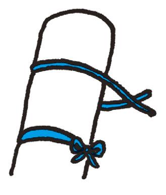 抱き枕の作り方2