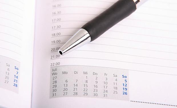 作業リストをより効果的に活用するスケジュール管理術