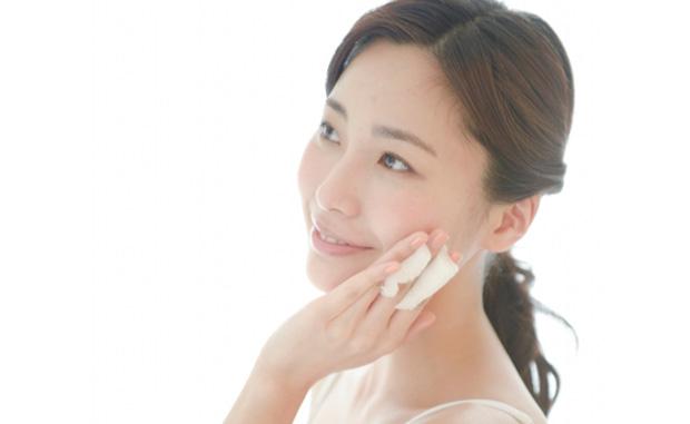 ターンオーバー促進♡美肌の味方になる成分とは