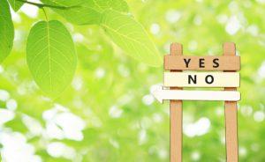 瞑想で実現 欲に負けない賢い生き方のコツ