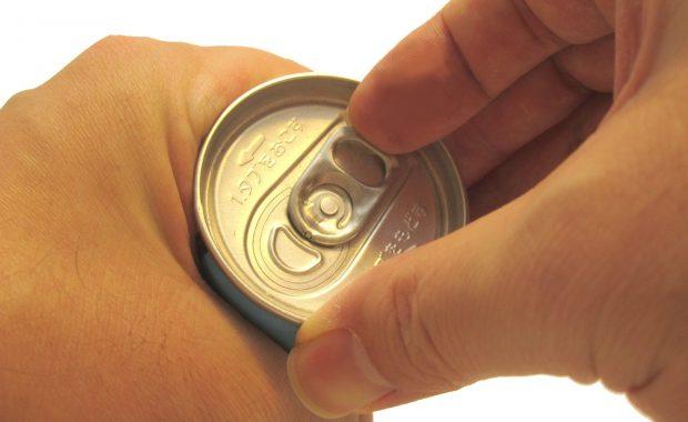 意外な落とし穴!気分転換のガムや缶コーヒーは想像以上に糖分をとりすぎてる!