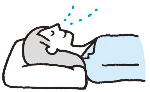 《タイプ診断つき》体にピッタリ合う枕選び4つのポイント