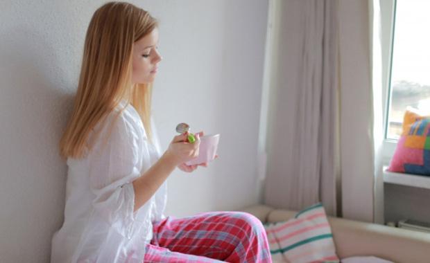 疲れをリセットしてくれるパジャマ選びのチェックポイント