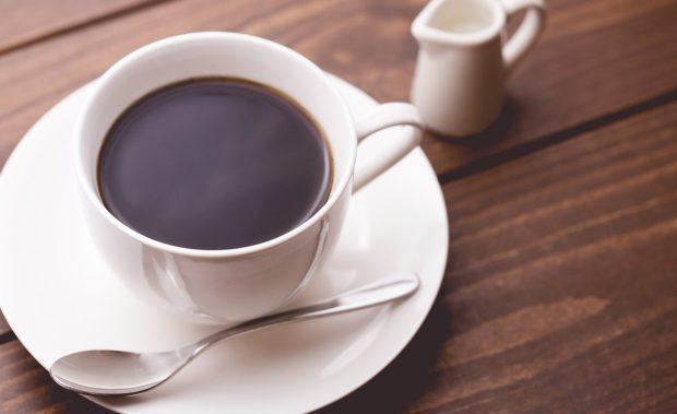 黒烏龍茶も!結局、コーヒーは身体に良い?悪い?