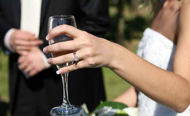 結婚式をするなら考えるべきポイント