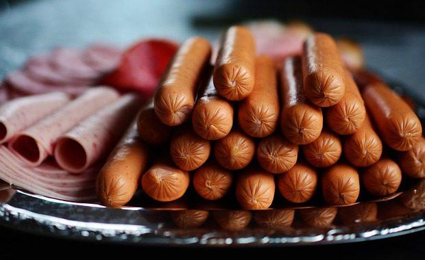 添加物だらけ!ハム・ソーセージ類を美味しく健康的に食べるコツ