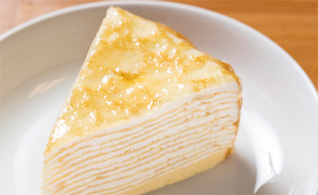 一切れが大きいコージーコーナーで大満足&ローカロリーのケーキを選ぶコツ