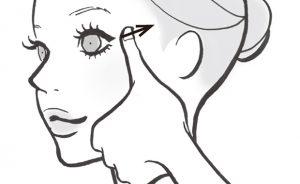 エクササイズ eye