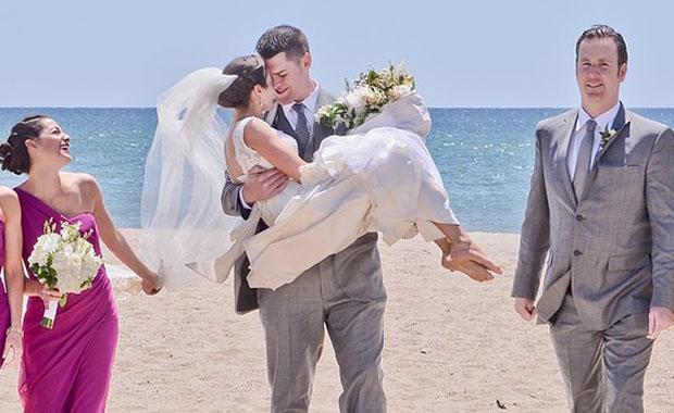媒酌人を頼まれた!結婚式当日にすべきこととは?