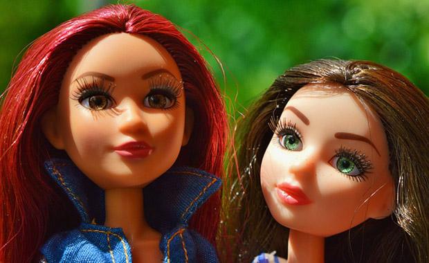嫉妬心が強い女友達との関係にこそスルースキルが重要なワケ