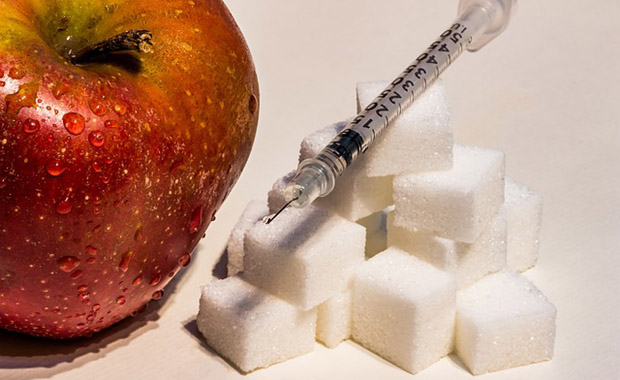 【医師監修】やせ型の女性も注意が必要な「血糖値スパイク」を防ぐ食べ方のポイント