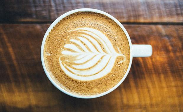 違いがわかるともっと楽しい!一般的なコーヒーの種類と特徴