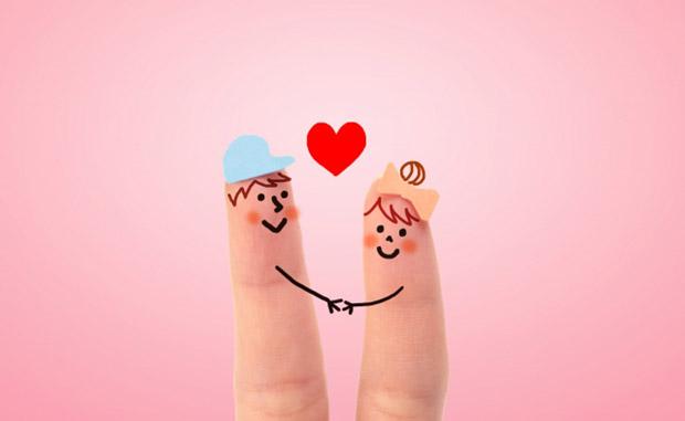 愛する人と生きる♡寄り添うふたりに必要な精神とは?