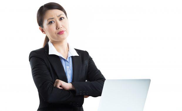 仕事のイライラを抑える方法