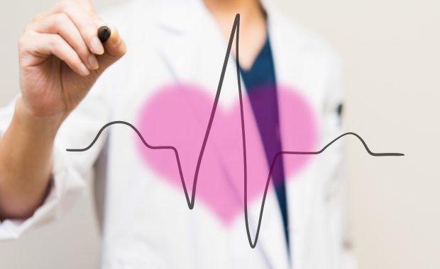 血圧と乳酸菌