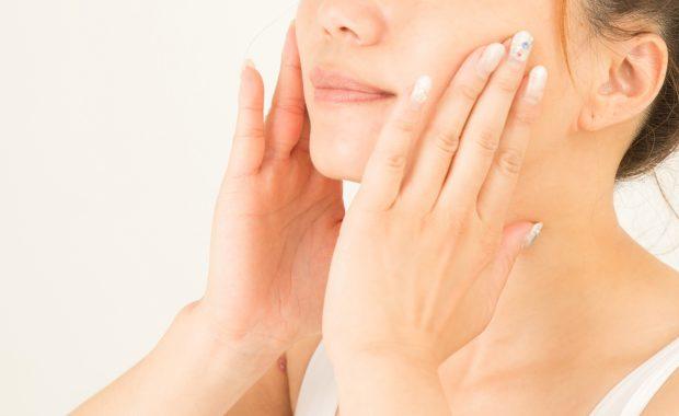 美肌と乳酸菌