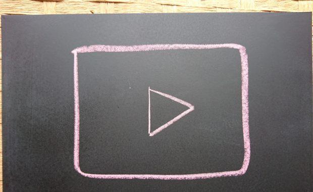 動画で稼ぐ方法