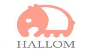 HALLOM