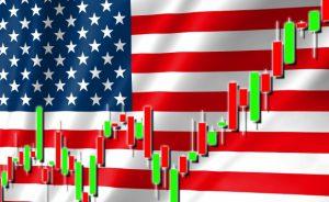 アメリカ経済指標