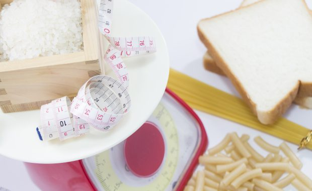糖質制限2
