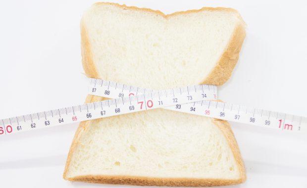 糖質制限1