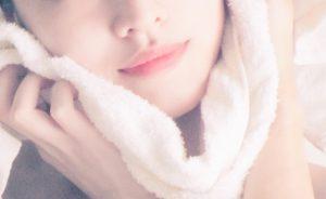美白洗顔人気おすすめ比較ランキング