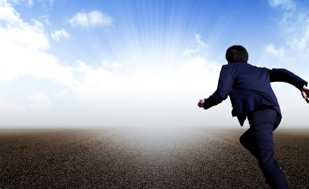 失敗を恐れない力を育む